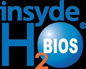 Insyde H20 Bios