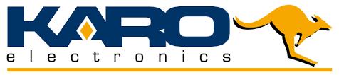 Ka-Ro Electronics