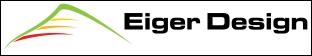 Eiger Design