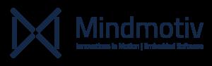 Mindmotiv
