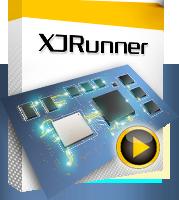 XJRunner