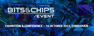 Bits & Chips 2021