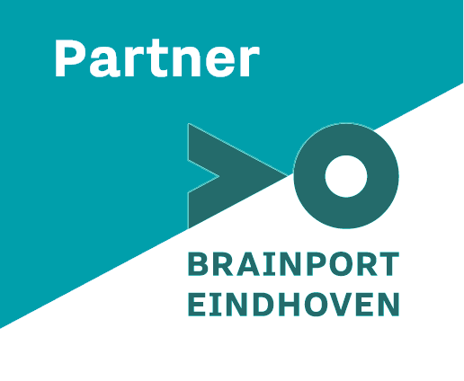 Brainport Eindhoven Partner