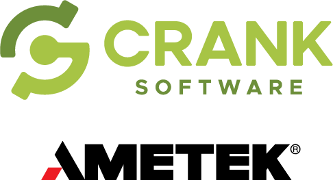 Crank Software | AMATEK