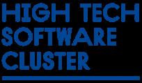 High Tech Software Cluster