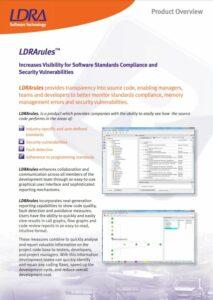 LDRArules_v2.2