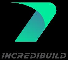 Incredibuild