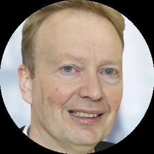 Maarten-Dirkzwager-NXP