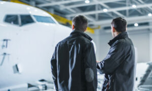 Reliance Assure Aerospace