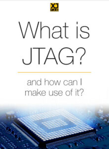 What is JTAG and how can I make use of it