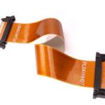 Yamaichi Y-Flex Connector