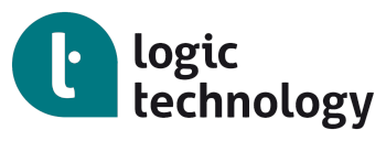 Logic Technology