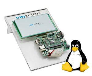 Dev Kits Linux
