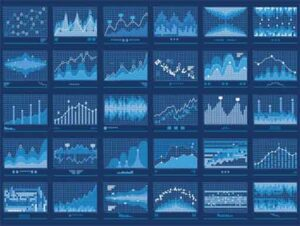 DBMS for Big Data & Analytics